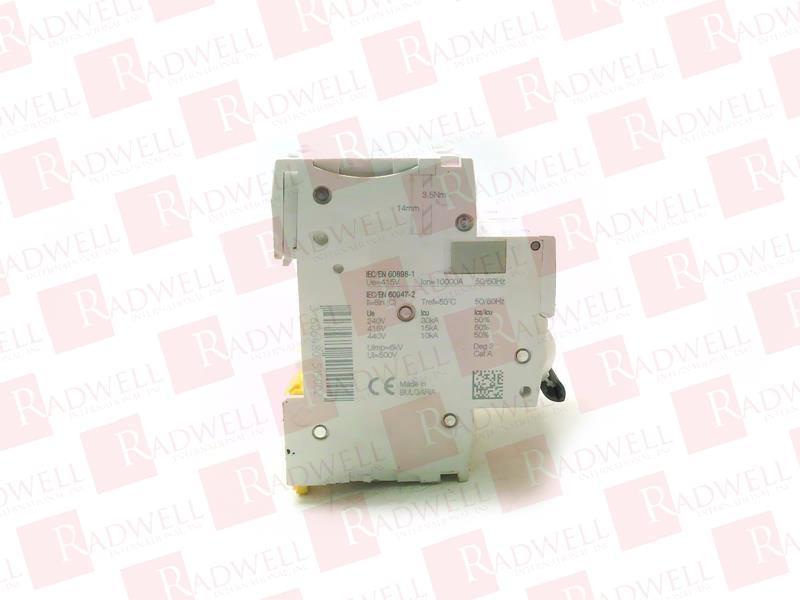 SCHNEIDER ELECTRIC A9F54332 1