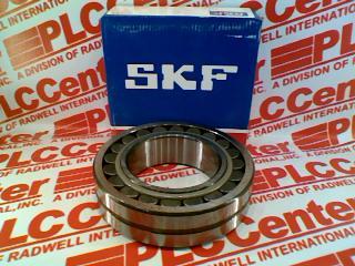 SKF 22218-CCK/C3-W33