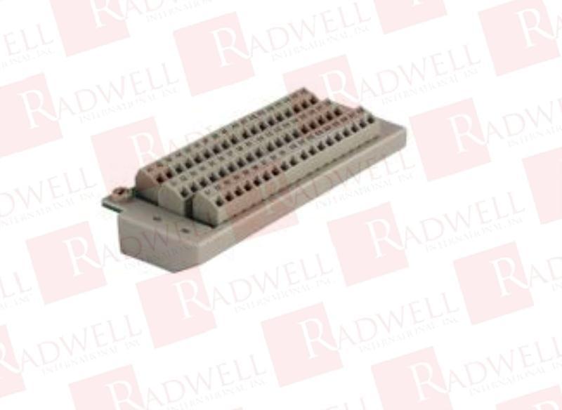 SCHNEIDER ELECTRIC 170XTS00401