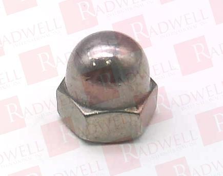 ALFA LAVAL PUMPS 9630029651