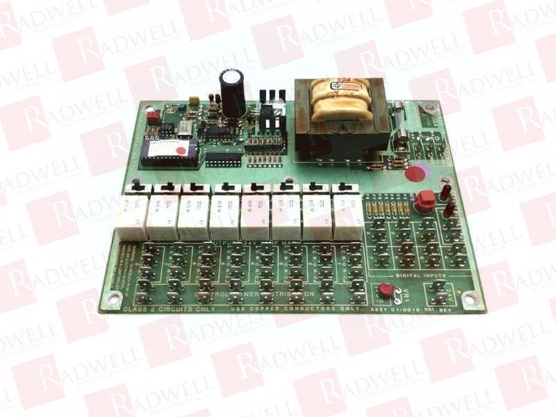 SCHNEIDER ELECTRIC 01-1000-196