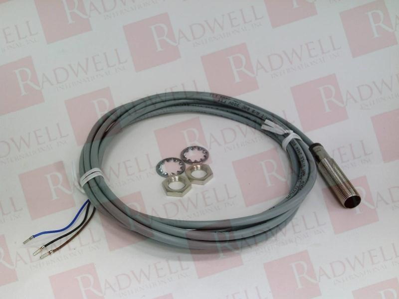 BES 516-325-BO-C-03 by BALLUFF - Buy or Repair at Radwell