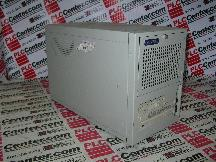 CONTEC IRC-6F