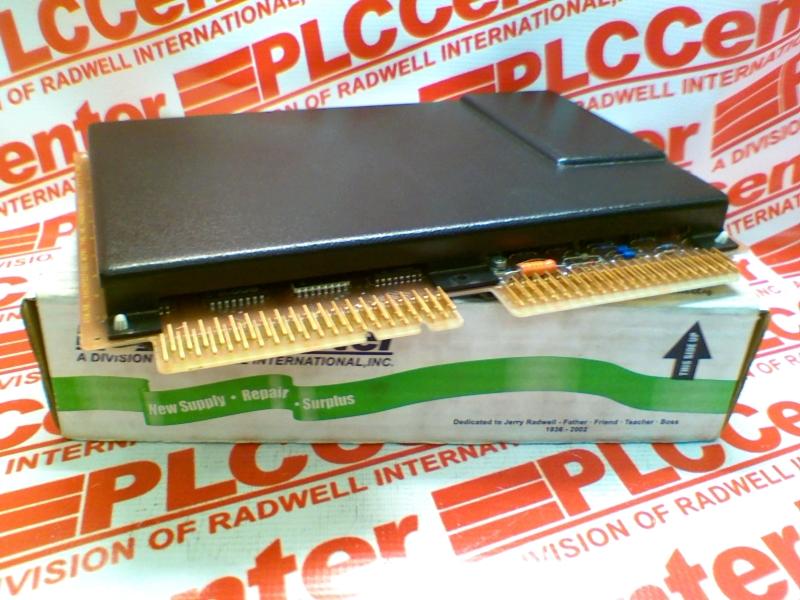 FANUC IC600CM542
