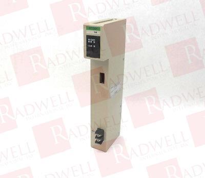 OMRON C500-RT001-PEV1