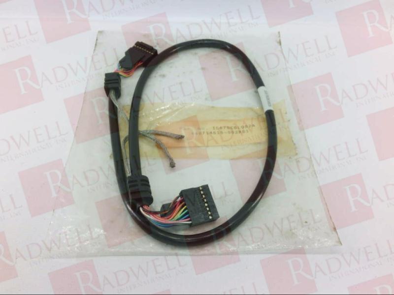 FANUC IC670CBL002 1