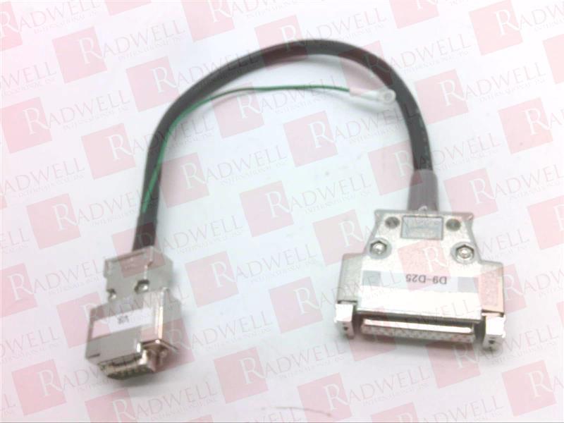 FUJI ELECTRIC D9-D25 1