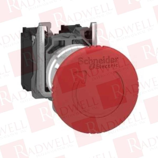 SCHNEIDER ELECTRIC XB4BS8444 1