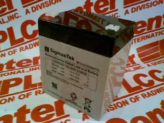 POWER PATROL SLA1055