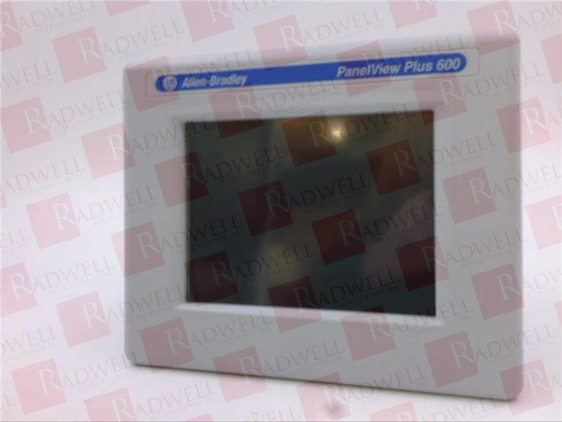 2711p t6c20d8 user manual