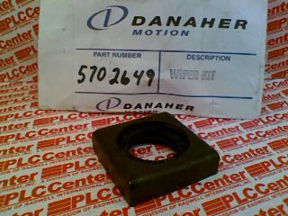 DANAHER MOTION 5702649