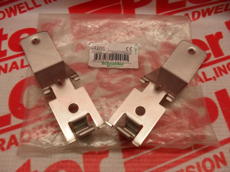 SCHNEIDER ELECTRIC 04205