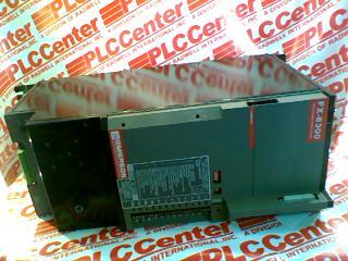 NIDEC CORP FX-6300