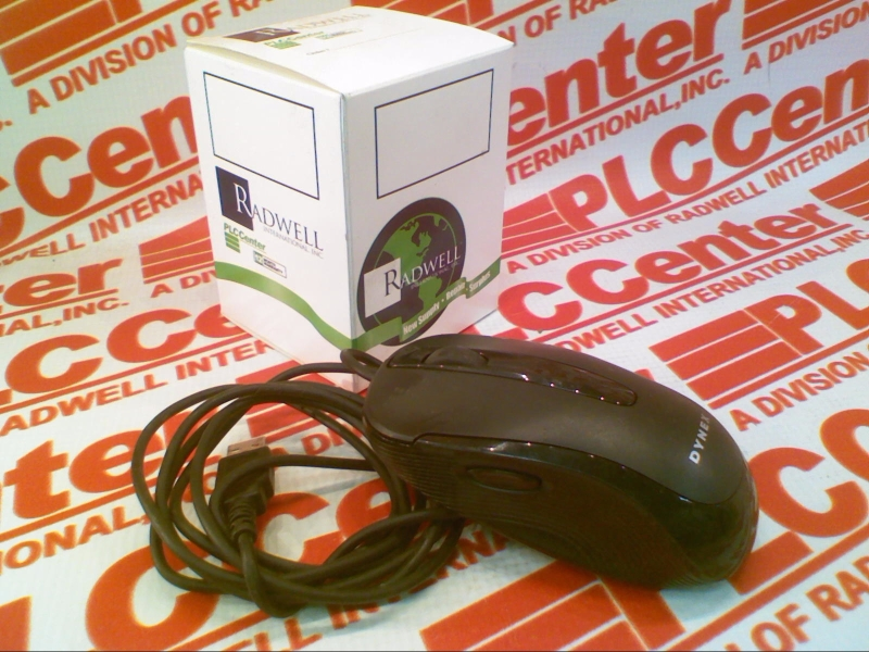 DYNEX OPTICAL MOUSE DX-WMSE2 DRIVERS DOWNLOAD FREE