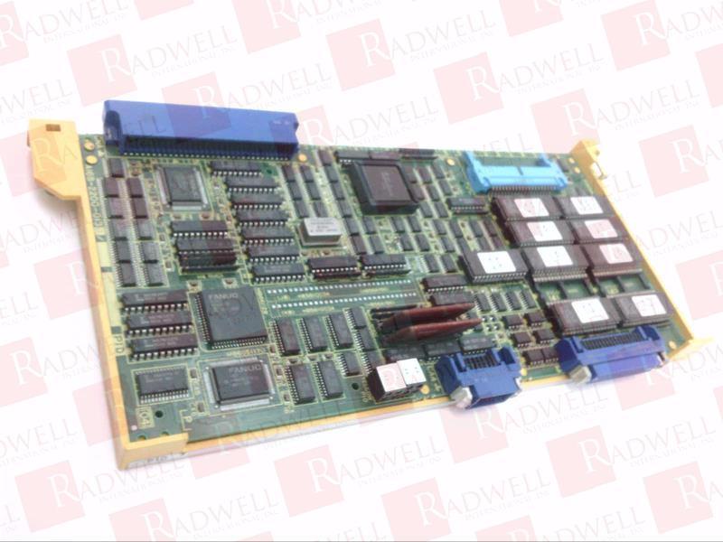 FANUC A16B-2200-0130