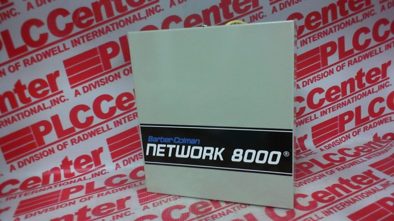 RPTR WIRE 0 0 1 By INVENSYS Buy Or Repair At Radwell