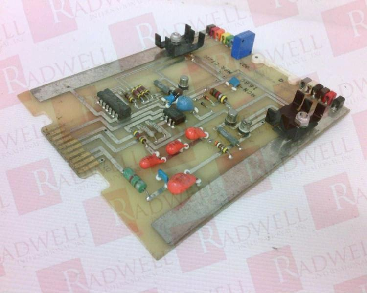 ROCKWELL COLLINS 635-0656-001