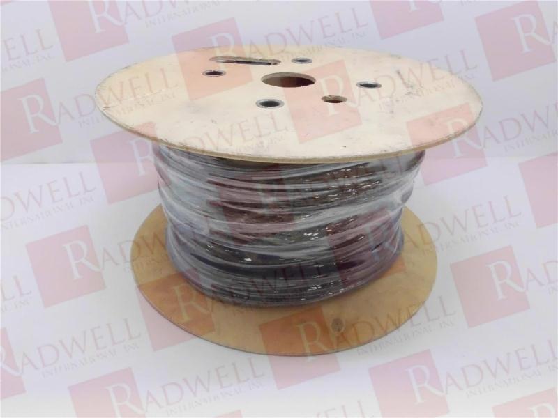 ELAND CABLES A2D5BK06005S