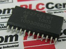 ALLEGRO MICROSYSTEMS A6276ELWTR-T