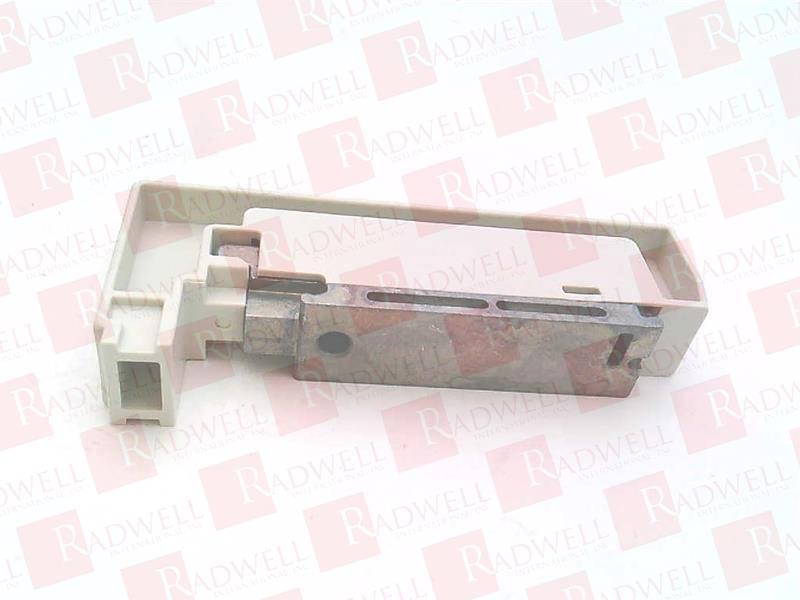 SMC VVQ2000-10A-1 1