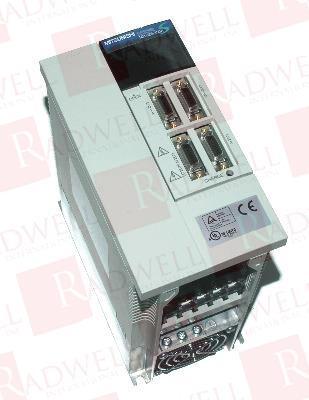 mr j2s 350a by mitsubishi buy or repair at radwell radwell com rh radwell com