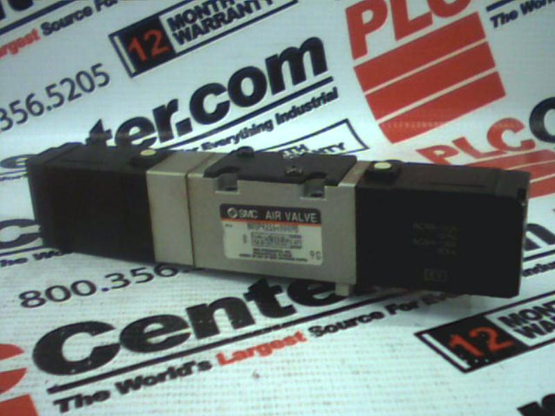 SMC NVSP4216-0009D