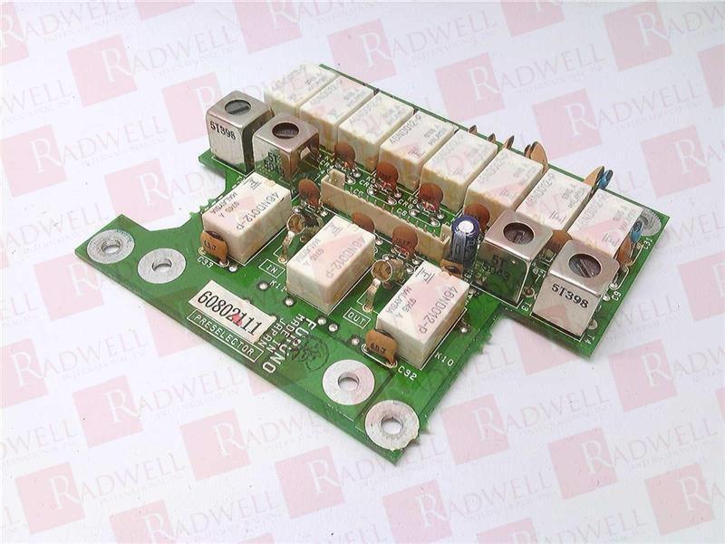 FURUNO ELECTRIC 005-945-170