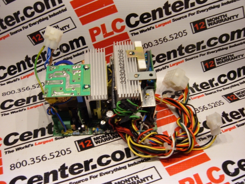 PC POWER COOLING 011606113