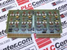 GENERAL ELECTRIC 44B398865-002-3