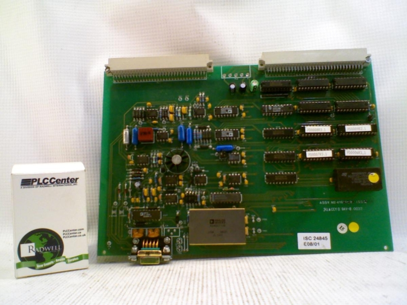 ADC FIBERMUX 416227