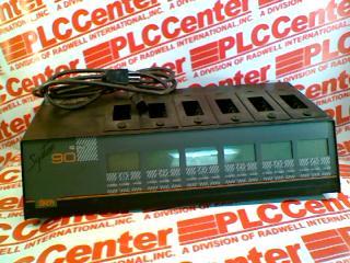 I TEC BC3506QC