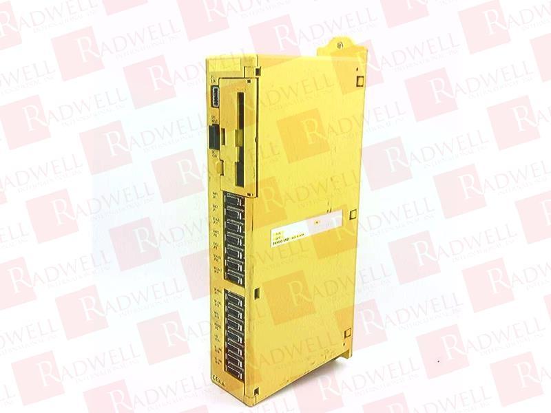 FANUC A02B-0166-B501