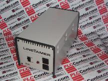 SHAPE ELECTRONICS CLT-0500-KHA