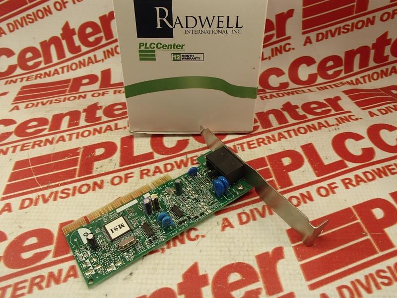 GATEWAY COMPUTER 6002118