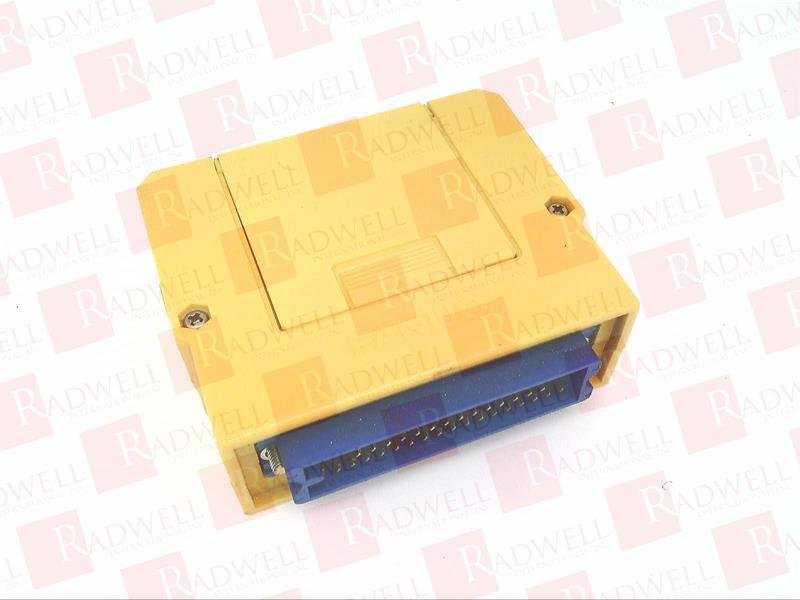 FANUC A02B-0094-C102 0
