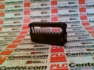 SUMMIT ELECTRONICS 746290-4