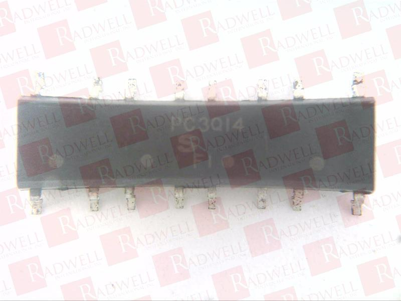 USED TESTED CLEANED 055G400071 GRAPHICS MICRO SYSTEMS 055G400071
