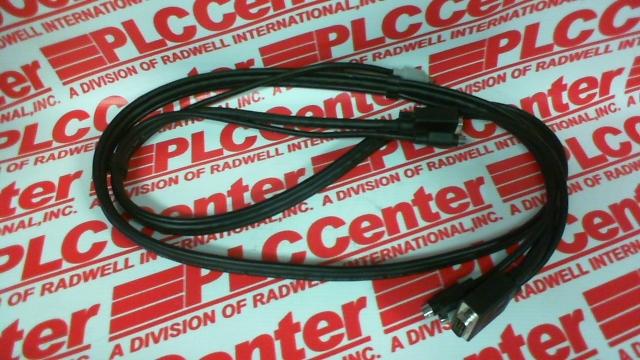 CONNECTPRO SPS-06P