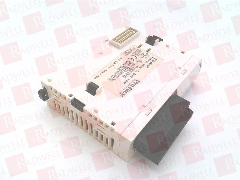 SCHNEIDER ELECTRIC EXM-AMI2HT