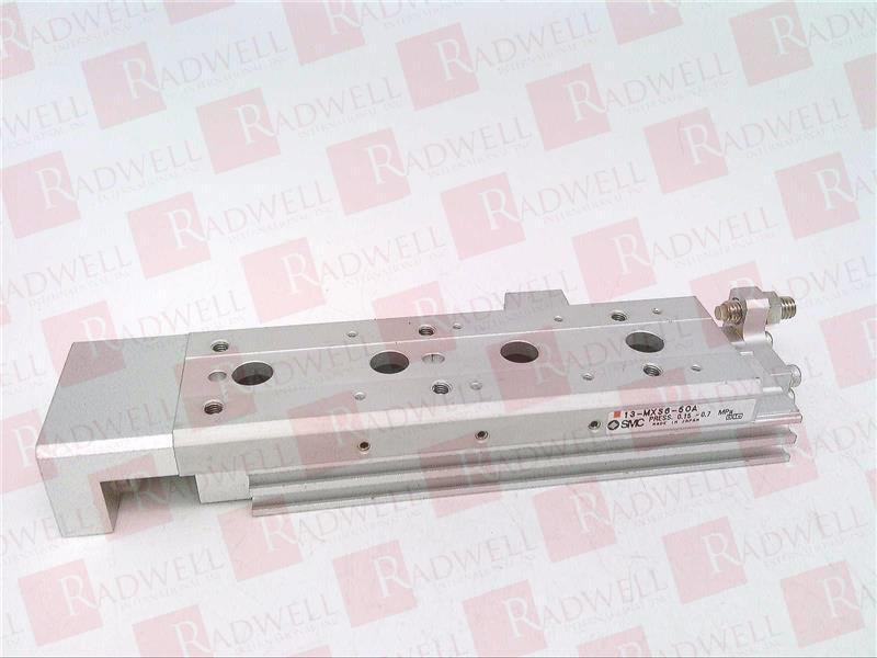 SMC 13-MXS6-50A 0