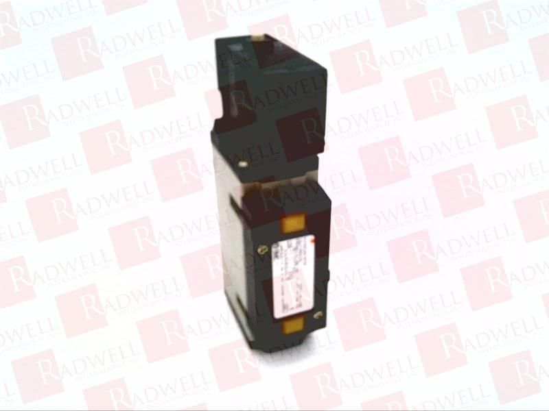 SMC NVFS31005FZA 1