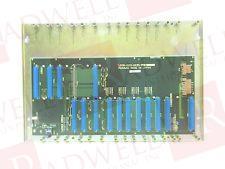 FANUC A20B-1003-0230