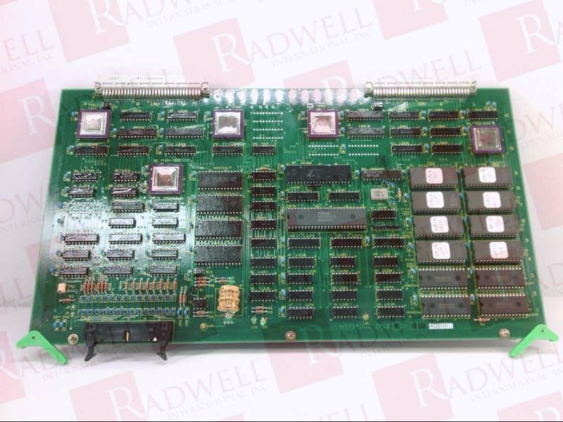 SHIBAURA ZPC2-A2-H09