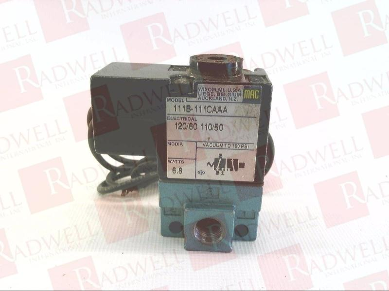 111b 111caaa by mac valves inc buy or repair at radwell radwell mac valves inc 111b 111caaa cheapraybanclubmaster Image collections