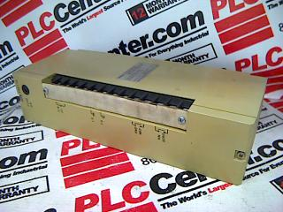 OMRON C500-PS211 1