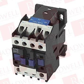 LC1-D09-10-B7 by SCHNEIDER ELECTRIC - Buy or Repair at