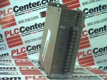 ROCHESTER INSTRUMENT SYSTEMS SC-1352