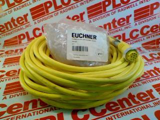 EUCHNER C-MINF10-10X1,0PV18,2-MA-103157