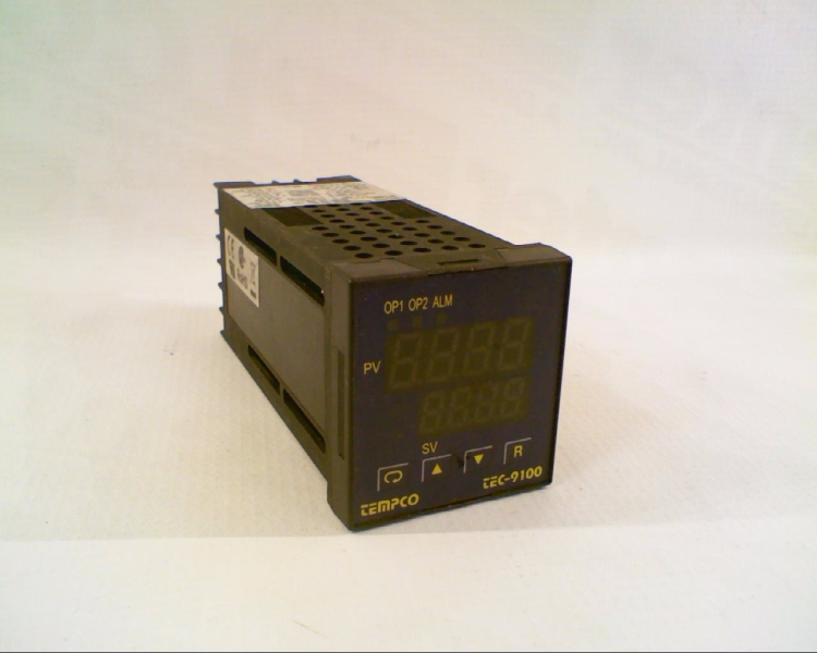 TEMPCO TEC14092