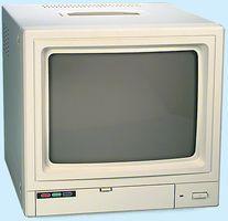 MCM ELECTRONICS 823520